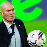 Superligaši za UEFA finale 11