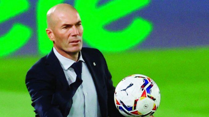 Superligaši za UEFA finale 4
