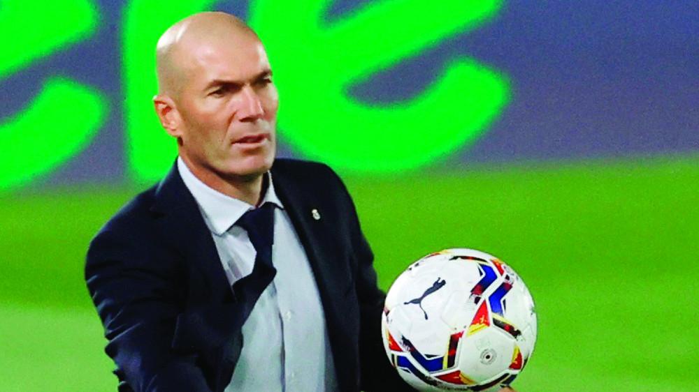 Superligaši za UEFA finale 1