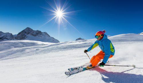 Jahorina: Hoće li više biti tog skijanja?! 23