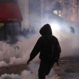 U Parizu istraga o povređivanju fotoreportera AFP-a na protestima 7