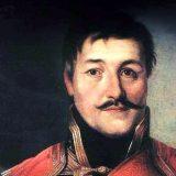 Na današnji dan ubijen Karađorđe - otac moderne srpske države 5
