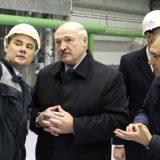 EU najavila nove sankcije zbog nasilja vlasti u Belorusiji 1