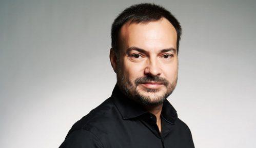 Aleksandar Cvrkotić: Kako sam snimao julske proteste 4