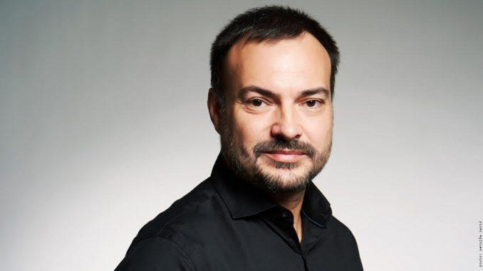 Aleksandar Cvrkotić: Kako sam snimao julske proteste 5