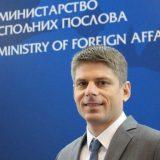 Gujon: Nije jednostavno biti Srbin u zemljama regiona 6