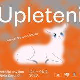 """Jesenja izložba ULUS-a do 6. decembra u """"Cvijeti"""" 3"""