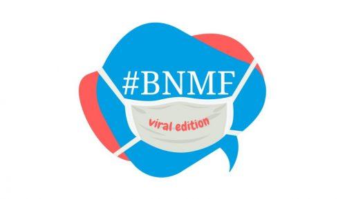 """""""Brave New Media Forum 2020"""" u virtuelnom izdanju od 26. do 28. novembra 2"""