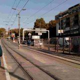 Vesić: Predloge za budžet Beograda poslalo 10.046 građana i udruženja, najviše za komunalnu infrstrukturu 8