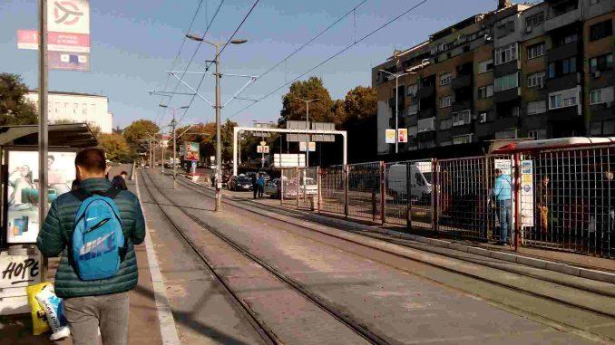 Vesić: Izgradnja metroa počinje sledeće godine 1