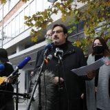 Nova stranka: Opozicija podržala predlog CRTE za slobodne i poštene izbore 12