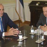 Srbija uzvratila Crnoj Gori proterivanjem ambasadora 13