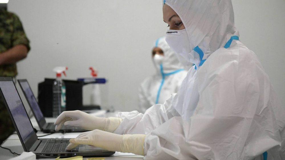 Studija Demostata: Preporuke za zaštitu od virusa ne poštuje 44 odsto ispitanika 1