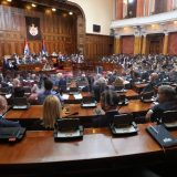 Poslanici danas o izmenama i dopunama Zakona o finansijskoj podršci porodici sa decom 11
