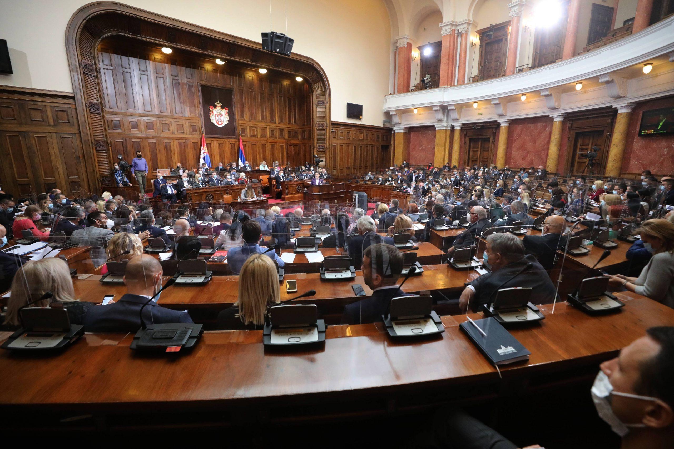 Za predsednika UO RATEL-a opet predložen Dragan Kovačević 1