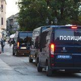 Podignuta optužnica protiv napadača i podstrekača napada na novinara Daška Milinovića 10