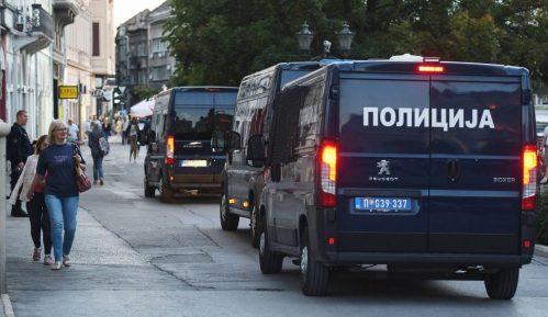 PSG: Šta Milića preporučuje za načelnika beogradske policije? 3