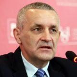 Linta: Srpsko tužilašto da procesuira odgovorne za likvidacije i mučenja Srba u Zadru 1