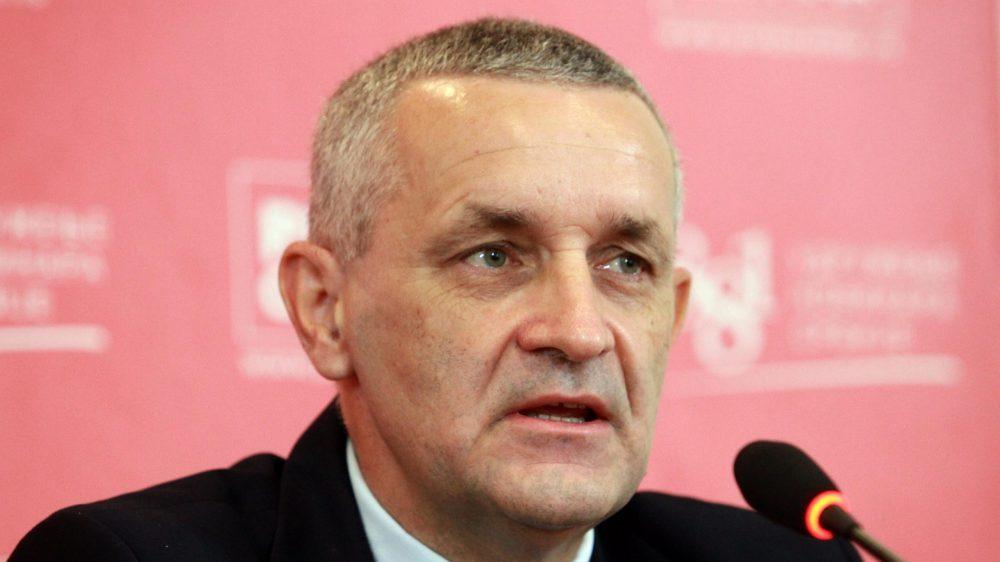 Linta: Srpsko tužilašto da procesuira odgovorne za likvidacije i mučenja Srba u Zadru