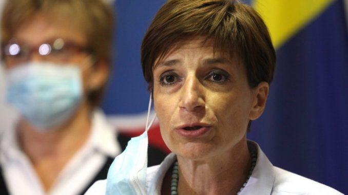 Rakić: DS i drugi spremni za dijalog sa vlastima čiji je početak najavio Dačić 3