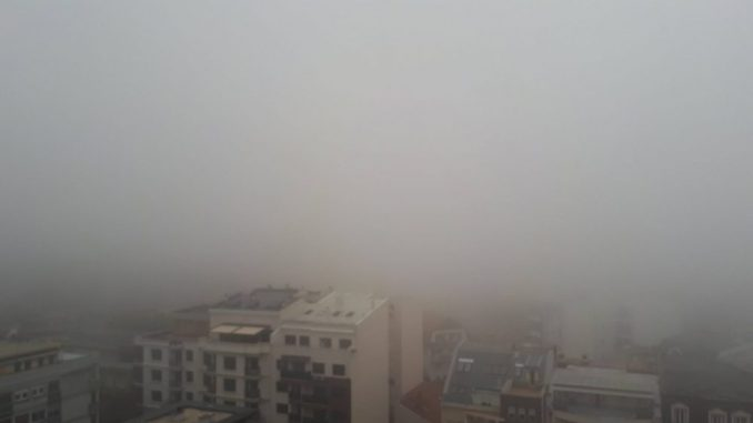 """""""Ujedinjeni Balkan za čist vazduh"""" pozivaju nadležne institucije da zajedničkim snagama utiču na unapređenje kvaliteta vazduha 4"""