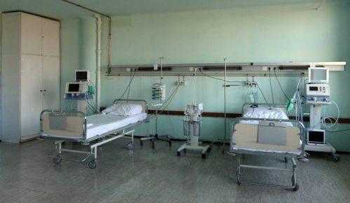 Biznis i finansije: Godišnje investicije u zdravstvo Srbije treba da budu 0,5 odsto BDP-a 8