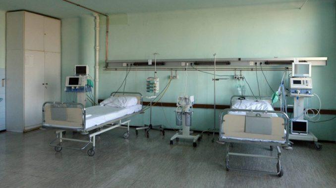 Taušan (VMC Karaburma): Pacijenti sve mlađi 1