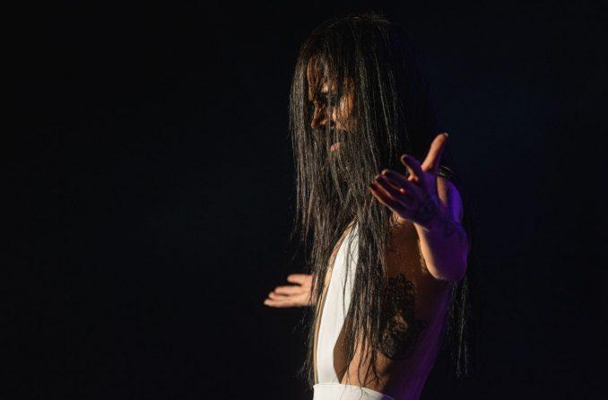 Božo Vrećo nije održao koncert na dan smrti patrijarha Irineja 3