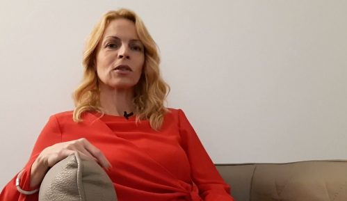 Kad se obratiti psihijatru, psihologu ili psihoterapeutu? (VIDEO) 5