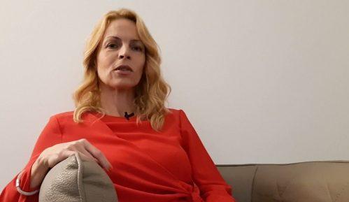 Kad se obratiti psihijatru, psihologu ili psihoterapeutu? (VIDEO) 4