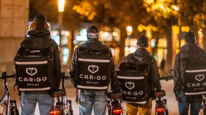 CarGo Batler donosi restorane u vaš dom uz 50% popusta i besplatnu dostavu 4