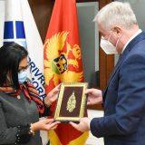 Investitori iz Emirata zainteresovani za Crnu Goru 10