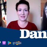Danas podkast: Ko štiti novinarke u Srbiji? 13
