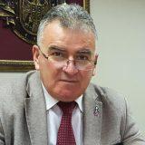 Revizije sprovedene u 2019. omogućile uštedu 168,6 miliona dinara 1