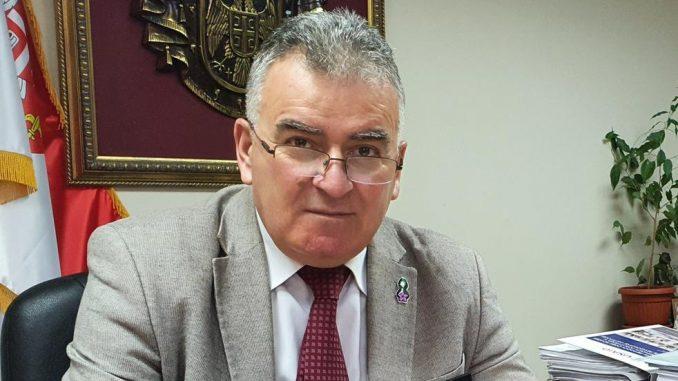 DRI: U Srbiji nedovoljna razvijena usluga lični pratilac deteta 3