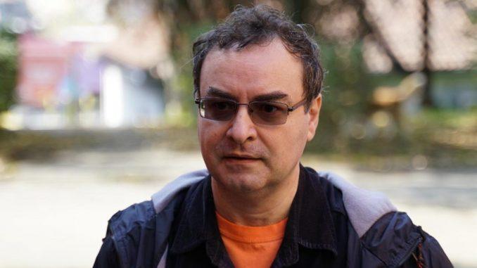 Jovo Bakić: Srbija je kolonija SAD, EU, Rusije i Kine 2