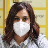 Dr Ivana Prokić: Relevantni su samo PCR testovi (VIDEO) 14