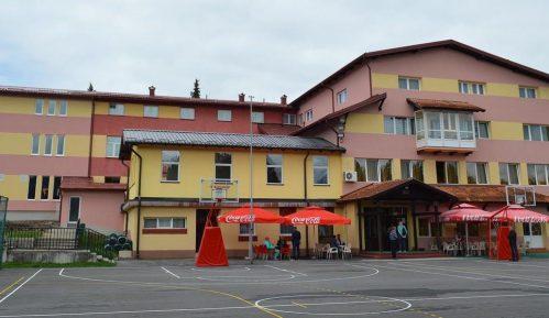 Radnici Dečjeg odmarališta Zlatibor upućeni u druga gradska javna preduzeća 5