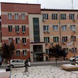 Zbog epidemiološke situacije u Dimitrovgradu vanredna situacija 10
