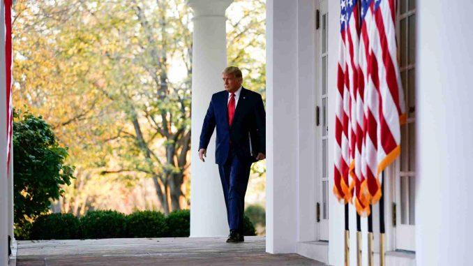 Tramp planira da naredi smanjenje broja američkih vojnika u Avganistanu i Iraku 3