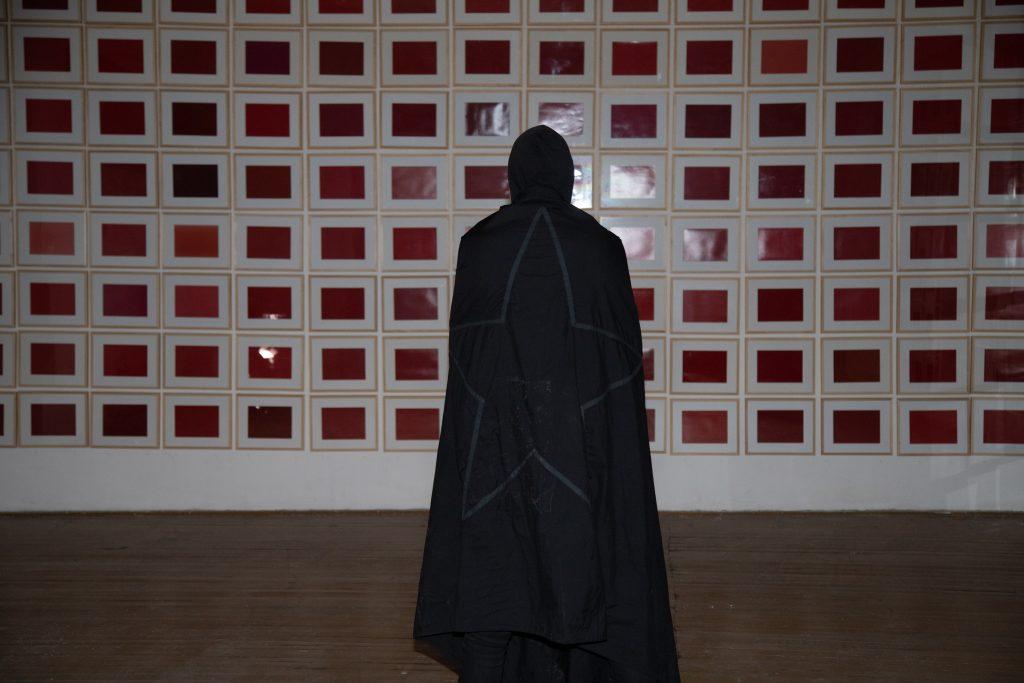 Otvoreno 19. Bijenale umetnosti u Pančevu 2