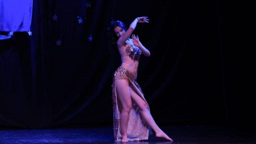 Plesačice orijentalnog plesa seksualizovane, ne poštuje se lični prostor (VIDEO) 2
