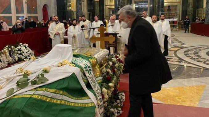 DPS: Krivokapić poštuje Srbiju za razliku od Crne Gore 3