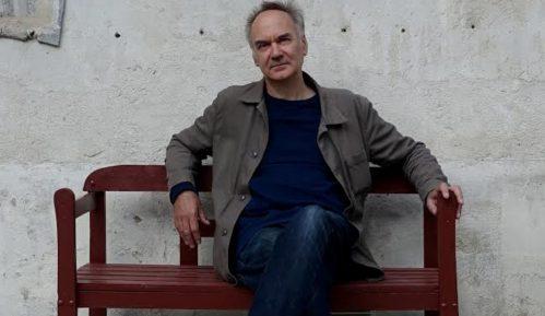 Erveu Le Telijeu dodeljena francuska književna nagrada Gonkur 6