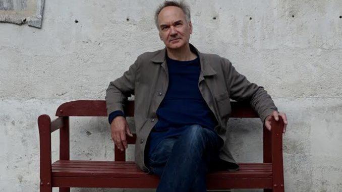 Erveu Le Telijeu dodeljena francuska književna nagrada Gonkur 3