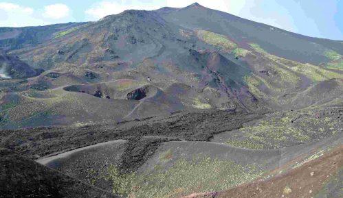 Etna (3): Tajanstvena, zloslutna, uzvišena 10