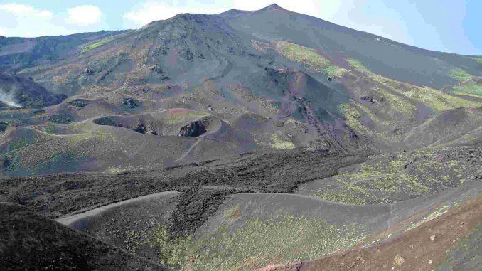 Etna (3): Tajanstvena, zloslutna, uzvišena 2