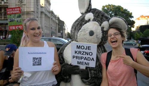 Vegani u Srbiji trpe veću stigmatizaciju od veganki 9