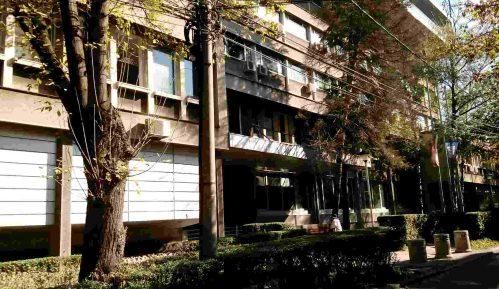 SSP: Vlada članove Saveta FPN umesto po svojoj stranci treba da traži u akademskoj zajednici 1