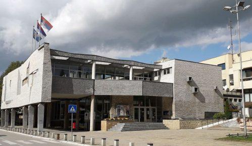 Odložen Jugoslovenski pozorišni festival u Užicu 13